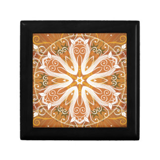 Mandalas from the Heart of Freedom 6 Gifts Gift Box