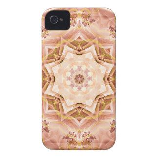 Mandalas from the Heart of Freedom 8 Gifts iPhone 4 Case-Mate Cases