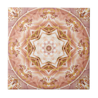 Mandalas from the Heart of Freedom 8 Gifts Tile