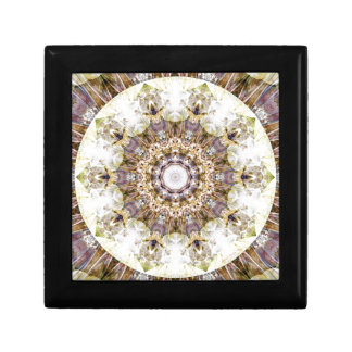 Mandalas from the Heart of Freedom 9 Gifts Gift Box