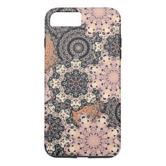 Mandalas iPhone 8 Plus/7 Plus Case
