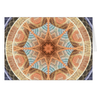 Mandalas of Forgiveness and Release 24 Card