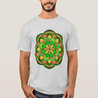 Mandalas T-Shirt