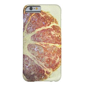 Mandarin Orange iPhone 6/6s Case