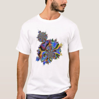 mandel5 T-Shirt