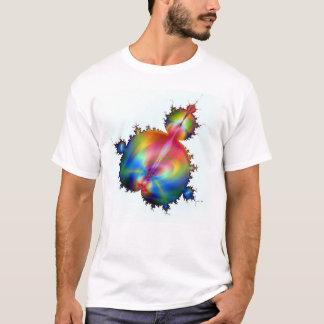 mandel6  T-Shirt