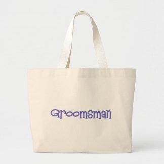 Mandi-Groomsman-Ind Bags