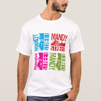 Mandy T-Shirt