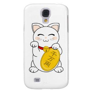 Maneki Neko - Good Fortune Cat