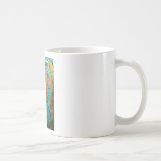 MANET 1_result.JPG Coffee Mug