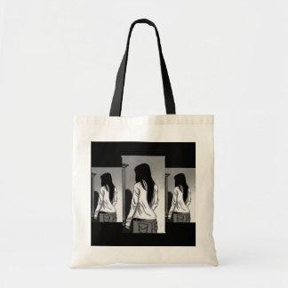 Manga Bag