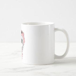 Manga mug
