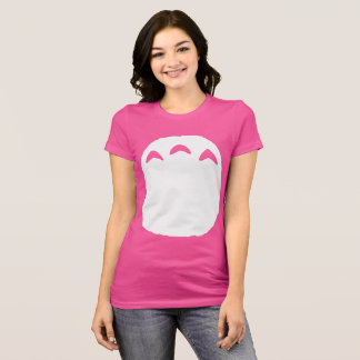 Manga T-Shirt, Anime T-Shirt, Cosplay T-Shirt