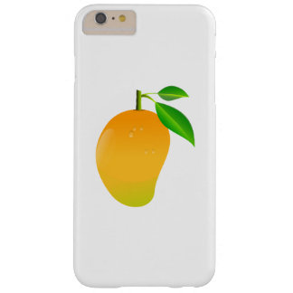 Mango Barely There iPhone 6 Plus Case