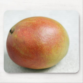 Mango For use in USA only.) Mouse Pad