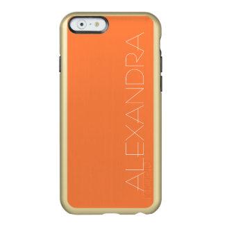 Mango Incipio Feather® Shine iPhone 6 Case