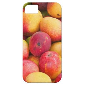 Mango iPhone 5 Cover