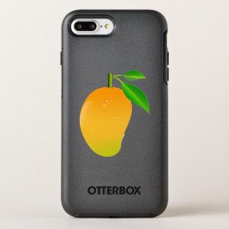 Mango OtterBox Symmetry iPhone 7 Plus Case