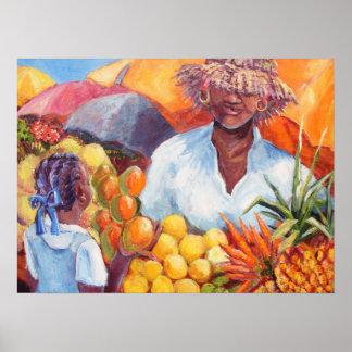 Mango Please Poster