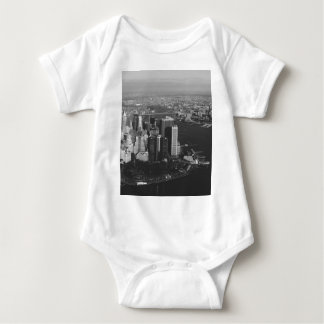 Manhattan Baby Bodysuit