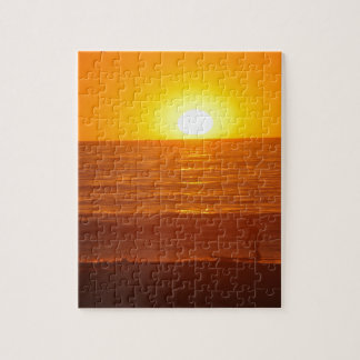 Manhattan Beach Puzzles