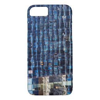 Manhattan Windows iPhone 8/7 Case