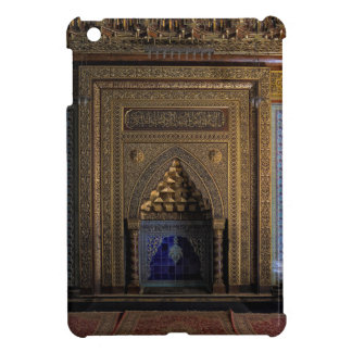 Manial Palace Mosque Cairo Case For The iPad Mini
