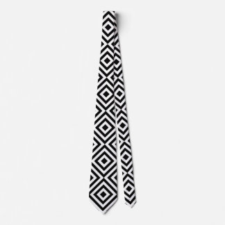 Manly Funny Creative Excellent Tie