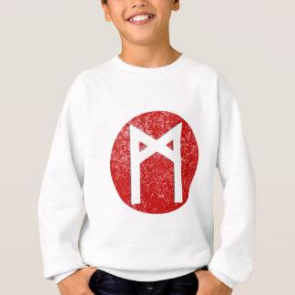 Mannaz Sweatshirt