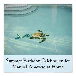 Manny Invitation 1