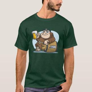 Manny the Monk TVYAM Sweatshirt
