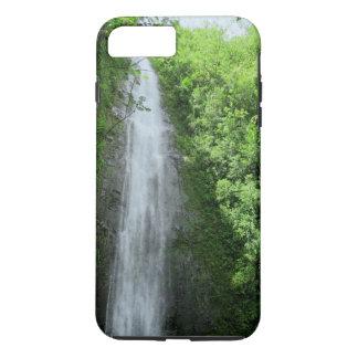 Manoa Falls iPhone 7 Plus Case
