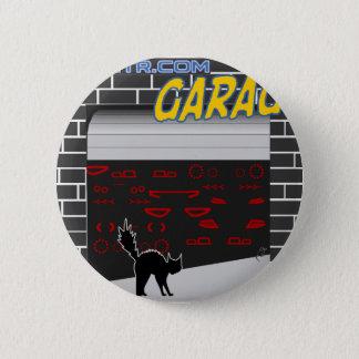 manomtr garage 2 inch round button