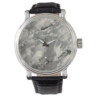 Man's or Woman's Wrist Watch