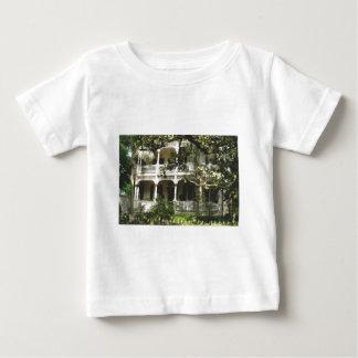 mansion in texas port arkansas baby T-Shirt