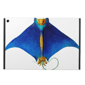 manta ray case for iPad air