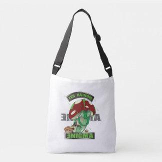 mantis bag