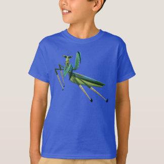 Mantis Classic T-Shirt