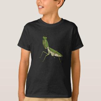 Mantis Madness T-Shirt