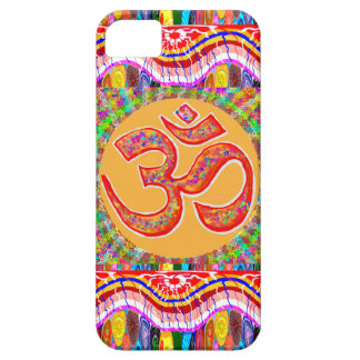 MANTRA Dedication: OMmantra Case For The iPhone 5