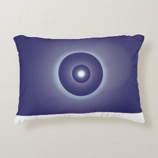 manualww_pillow_16x12_YIH Decorative Pillow
