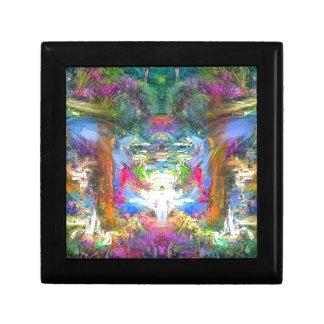 manuels fractal designs gift box
