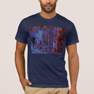 MANVSFH_69_1 T-Shirt
