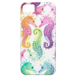 Many Case For The iPhone 5