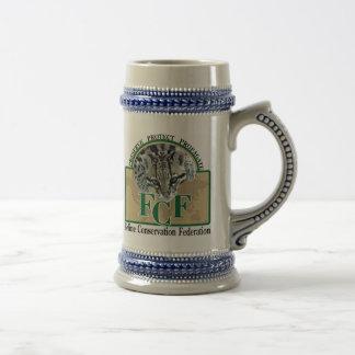 Many Mug Designs