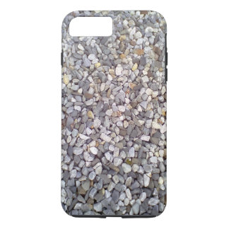 Many small stones iPhone 7 plus case