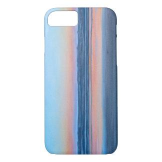 Manzanita iPhone 7 Case
