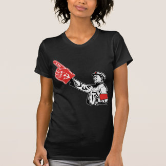 Mao - Communism is #1 Shirts