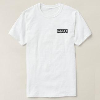 MAO T-SHIRTS