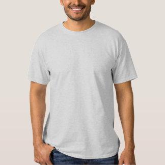 Mao Tse Tung quote T Shirt